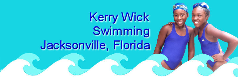Kerry Wick Swim School